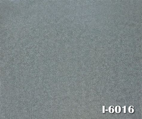 non poisonous eco friendly vinyl flooring plank