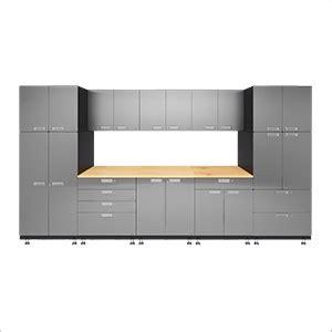 Granit Black Forest 3999 by Hercke Hc Kit 1 S72 9 Stainless Steel Garage