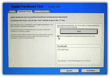 ram test utility 3 memory testing utility for mac os x raymond cc