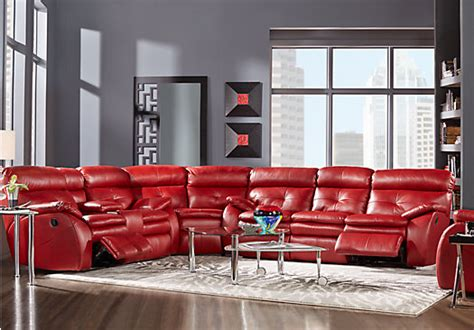 rooms to go power recliner sofa rooms to go power reclining sofa veneto brown leather
