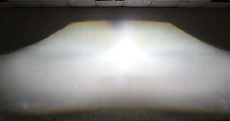 bi xenon mercek  hid bi lens  hid otomatik lamba