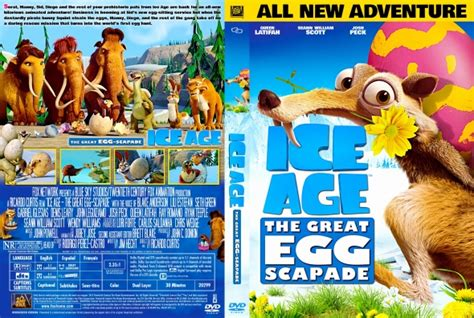 ice age the great egg scapade 2016 full movie ice age the great egg scapade 2016 dvdrip latino estrenosdivx 2 0