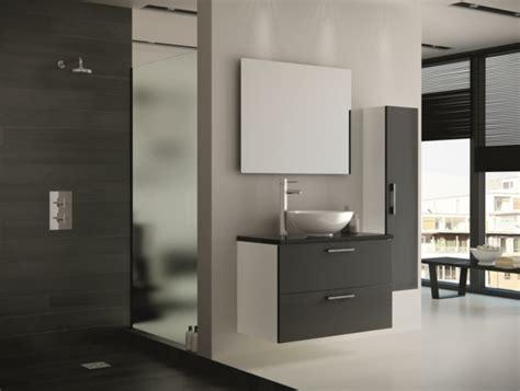 Mülleimer Badezimmer by Deko Moderne B 228 Der Grau Moderne B 228 Der Or Moderne B 228 Der