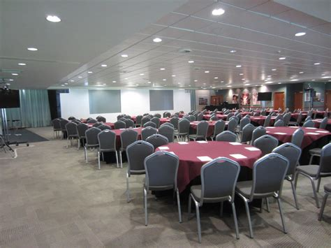 Kia Oval Events Kia Oval Hire This Venue Best Prices Tagvenue