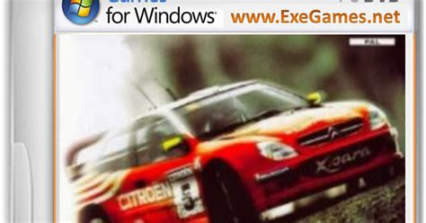 rally games full version free download colin mcrae rally 04 game free download full version for pc