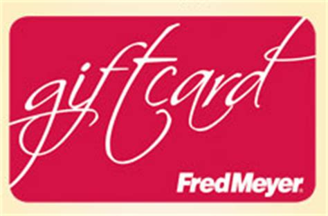 Gift Cards At Fred Meyer - fred meyer fill a backpack results plus the 50 fred meyer gift card giveaway