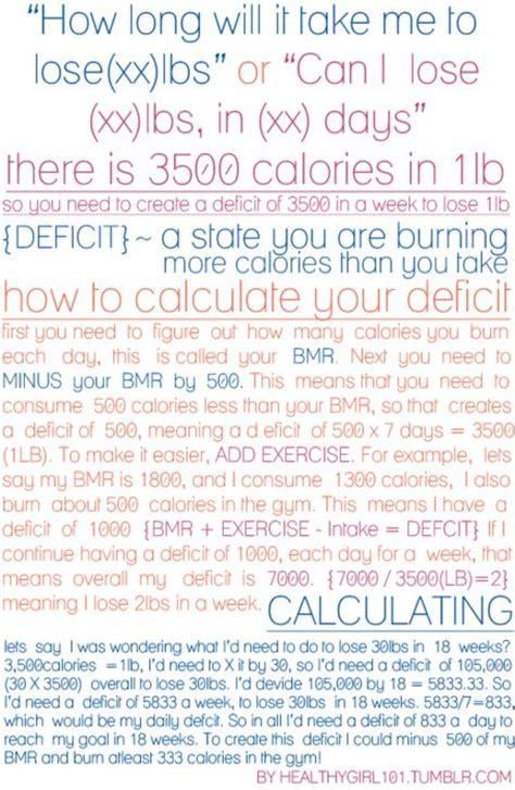 weight loss 1000 calorie deficit 1000 ideas about calorie deficit on lose 20