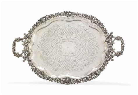 silver tray for ottoman silver tray for ottoman a large ottoman silver tray