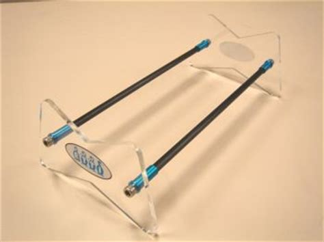 rc boat stand etti boat stand