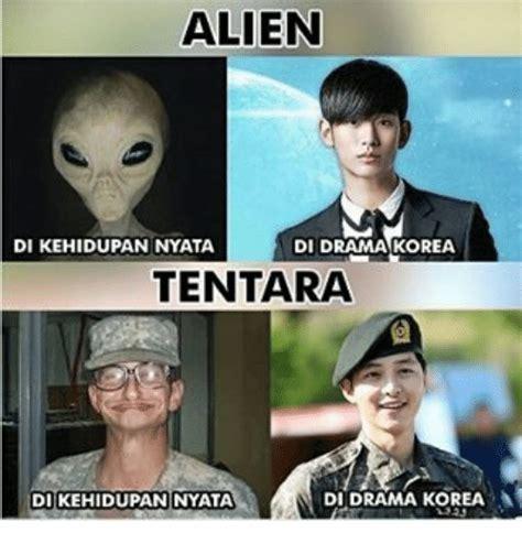 film korea yg sedih banget 10 meme seputar alien ini kocaknya misterius banget ada