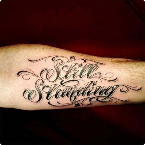 100 60 cool tattoo fonts ideas 18 best tattoo
