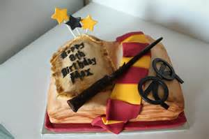 harry potter kuchen 15 sweet kid lit inspired cakes