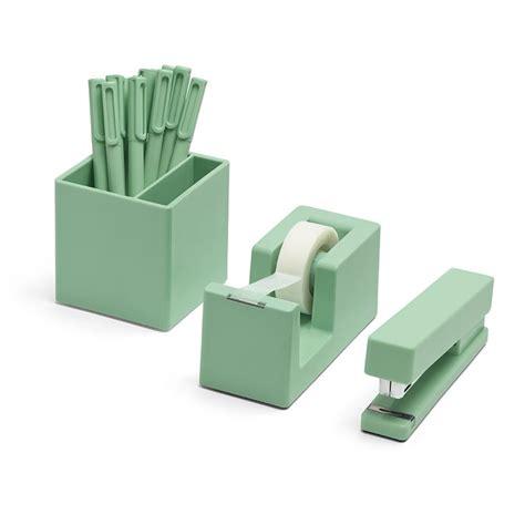 cool office supplies 25 best ideas about cool office supplies on pinterest