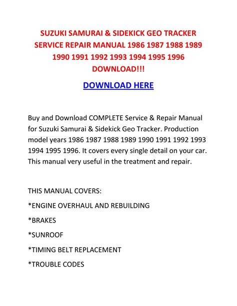 check engine light codes list most complete list for buick check engine light codes