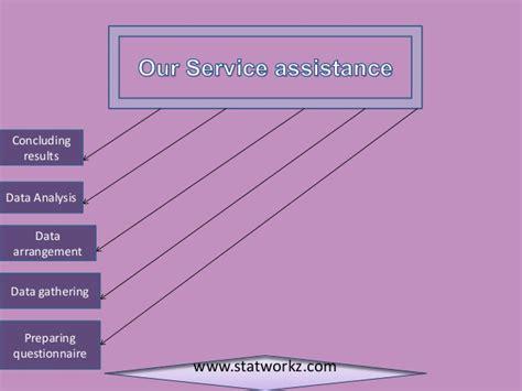 statistics help for dissertation dissertation statistics help
