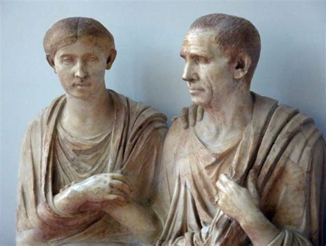 ancient everyday marriage  divorce  ancient rome