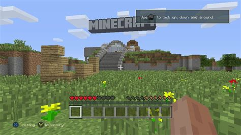 minecraft windows 10 tutorial world minecraft xbox one edition review the best selling game