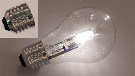 tutorial blender lighting blender tutorial modeling a proper screw blender vs