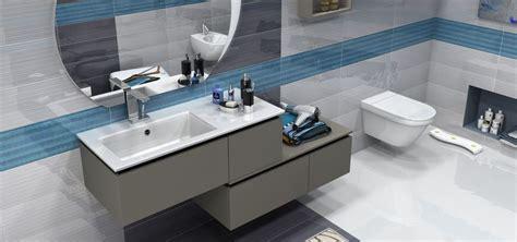 arredi mobili mobili bagno italia l arredo bagno a casa tua in un click