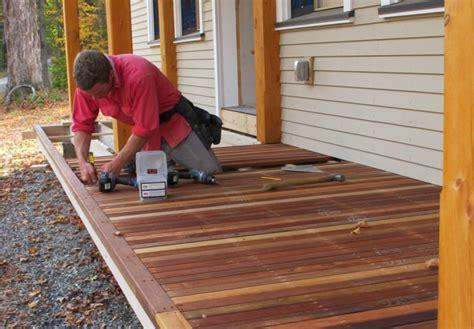 1 x 6 porch flooring tongue and groove fir porch flooring flooring ideas and