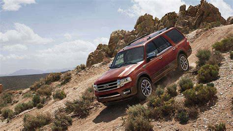 Expedition E6737 Gold N Black 2017 ford expedition in quotes on 2017 ford expedition in research a