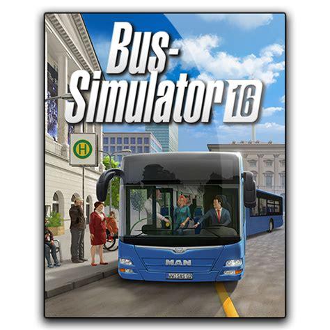game coc mod jalan tikus bus simulator 2015 2016 mod apk kedai apk