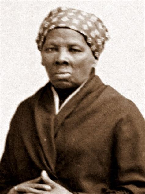 by harriet harriet tubman becomes the face of the 20 bill