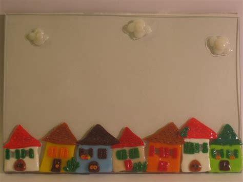 cornici con fimo cornici decorate con fimo fimo polymer clay fimo