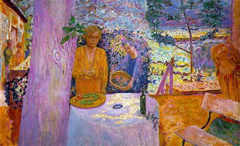 pierre bonnard painting arcadia pierre bonnard painting arcadia paris exhibitions parisianist city guide
