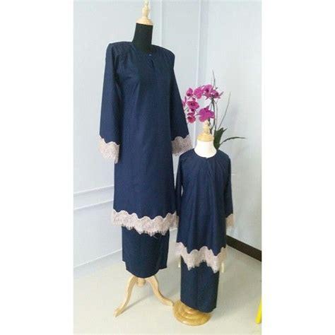 Baju Atasan Free Size Material Catton 1 1000 images about kebaya baju kurung on