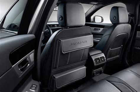 accessories for jaguar xf accessories jaguar xf personalise your executive car