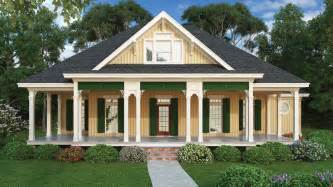 Cottage Plans by Cottage House Plans And Cottage Designs At