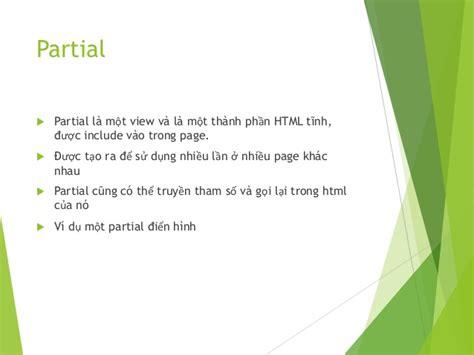yii layout include giới thiệu yii framework 1