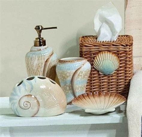 Home Design Accessories Uk eashell bathroom accessories uk house decor ideas
