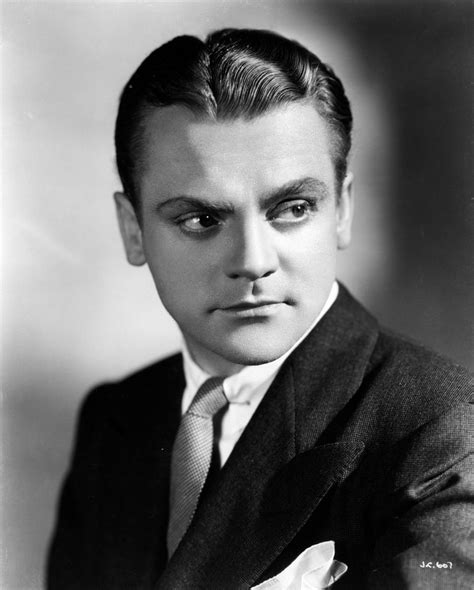 james cagney james cagney movies and icons pinterest