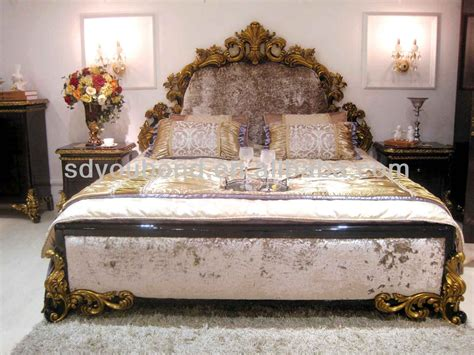 0063 royal wooden royal carved 0063 2014 italy design wooden carving royal home furniture luxury bedroom furniture buy luxury