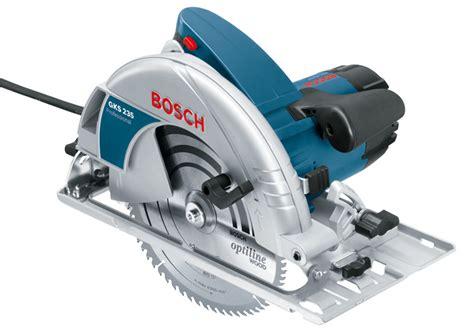 Bosch 85mm Mata Potong Circular Saw Blade Standard For Wood 2608643071 circular saws malaysia tools equipment distributor