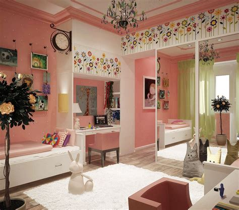 preteen bedrooms 3 preteen girls bedroom 11