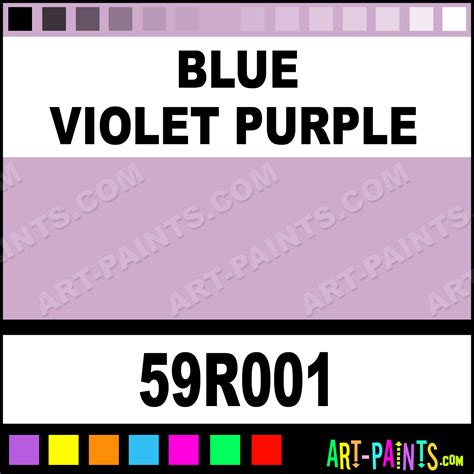blue violet purple reusche stained glass and window paints inks and stains 59r001 blue