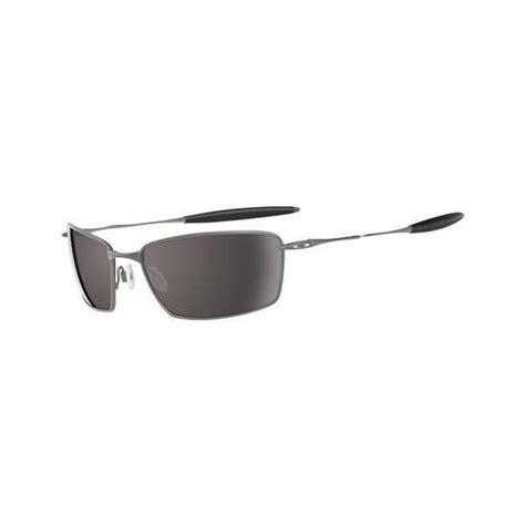 Karrimor Summit 00 Original 10 oakley square whisker sunglasses polished chrome warm