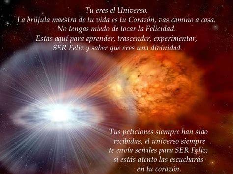 imagenes del universo de amor tu eres amor universal