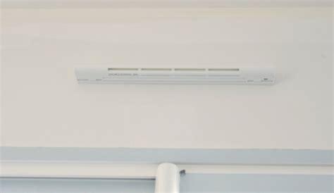 grille aeration fenetre 7619 l 233 tanch 233 it 233 et la ventilation de vos menuieries