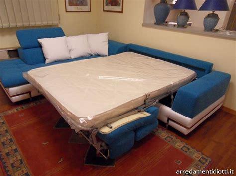poltrone sofa olbia divano letto classico tessuto nizza divani letto archivi
