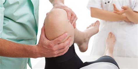 schmerzen im rechten bein beim liegen schmerzen im bein einfache 220 bungen gegen beinschmerzen