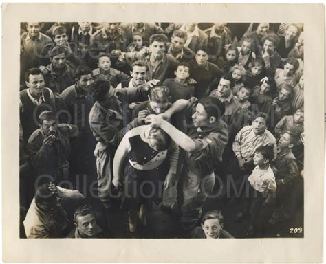 french female nazi collaborators with shaved heads marched 40 best images about moffenmeiden on pinterest pictures