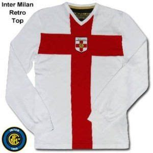 Hoodie Inter Milan 05 Agtx 17 best images about sports outdoors fan shop on