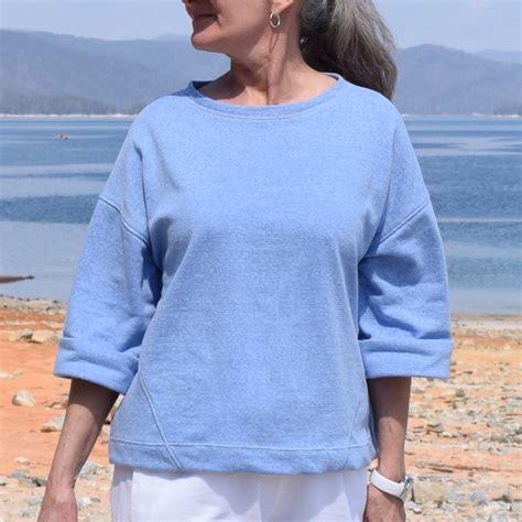 sweatshirt pattern burda burda 02 2017 111a sweatshirt take 2 sewing projects
