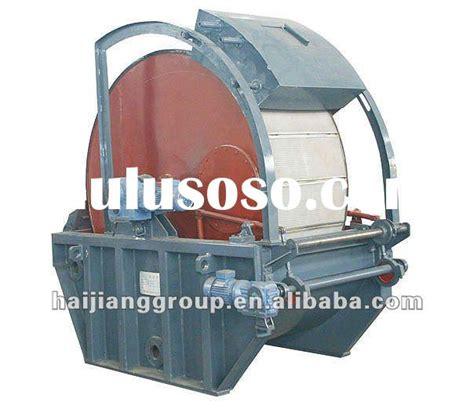 Air Purifier Aowa manual rotary coconut scraper manual rotary coconut