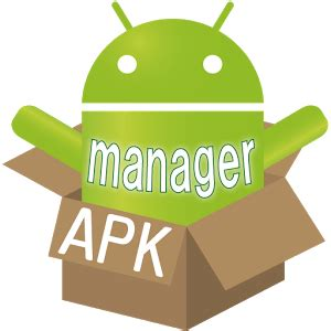 apk manager apk manager extract apk file android apps on play