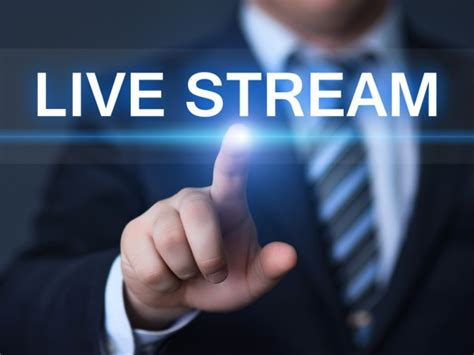 film streaming critical eleven high quality video streaming becomes critical for businesses